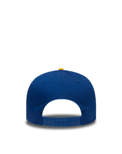 GOLDEN STATE WARRIORS 9FIFTY