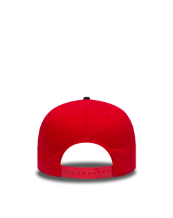 HOUSTON ROCKETS 9FIFTY