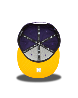 L.A. LAKERS 9FIFTY