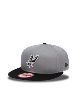 SAN ANTONIO SPURS 9FIFTY