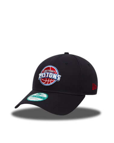 DETROIT PISTONS 9FORTY