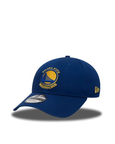GOLDEN STATE WARRIORS 9FORTY