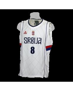 SERBIA 1ª