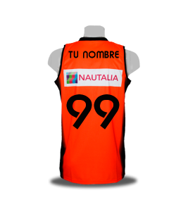 B. FUENLABRADA 1ª