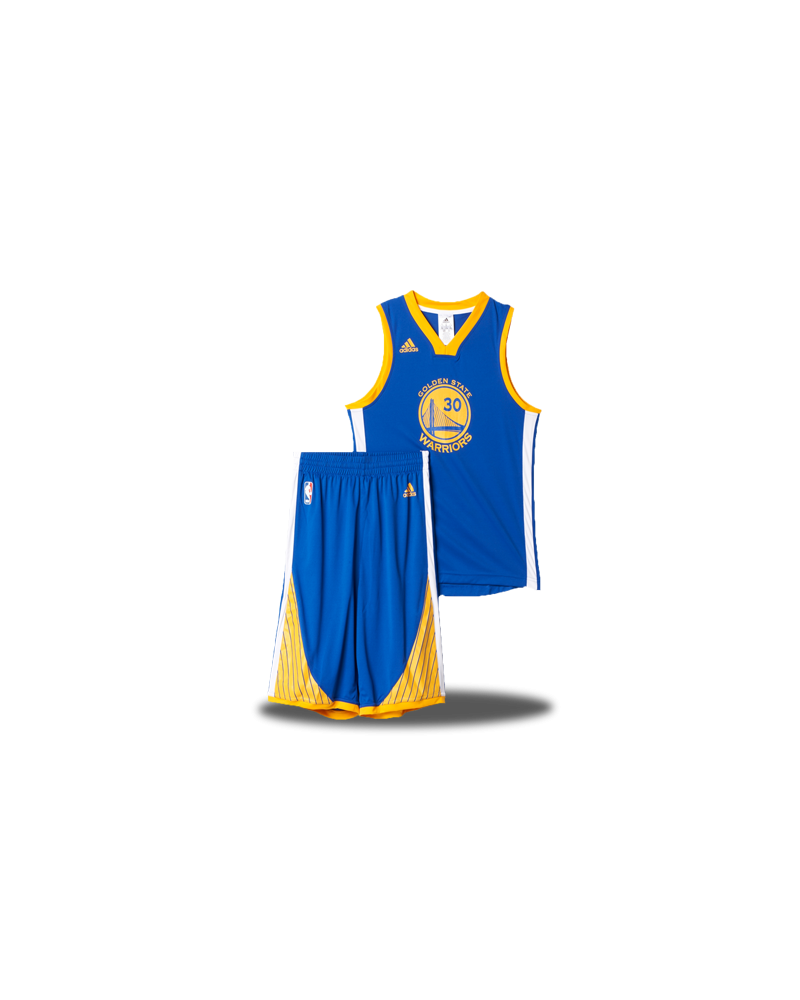 KIT INFANTIL CURRY AZUL