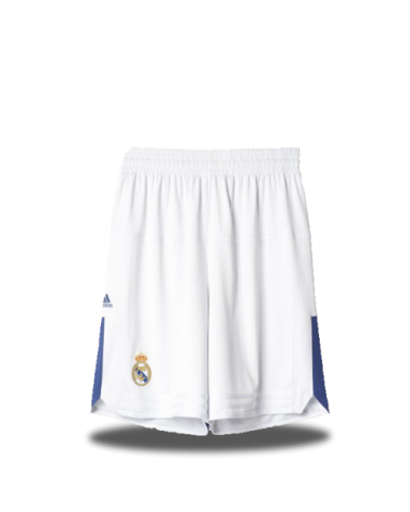 Pantalón Real Madrid Baloncesto 1ª 16/17