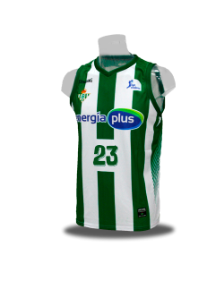 REAL BETIS ENERGIA PLUS 1ª