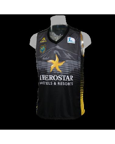 Camiseta Iberstar Tenerife 2ª 16/17