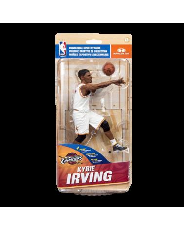 Figura Kyrie Irving