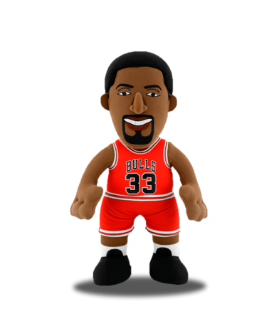 Muñeco Scottie Pippen