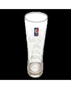 VASO NBA