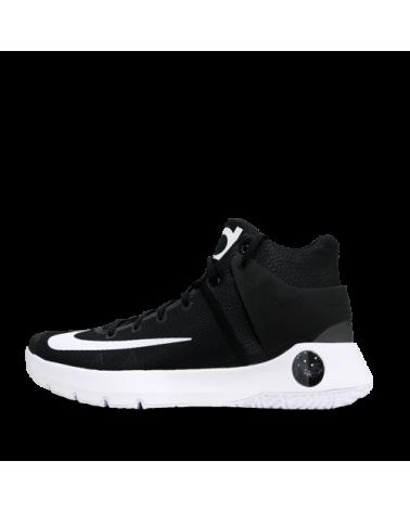 Nike Kevin Durant Trey 5 Black