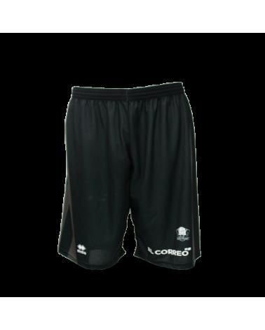 Pantalon Bilbao Basket 1ª