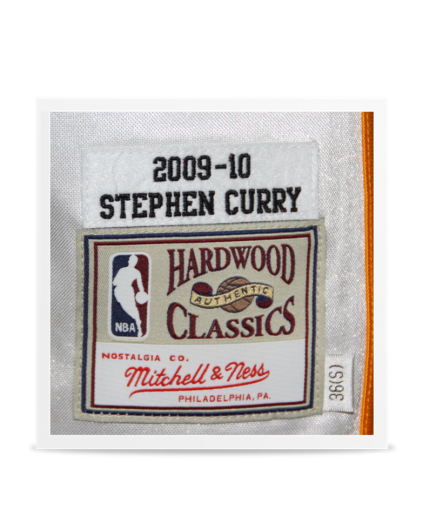 AUTHENTIC CURRY