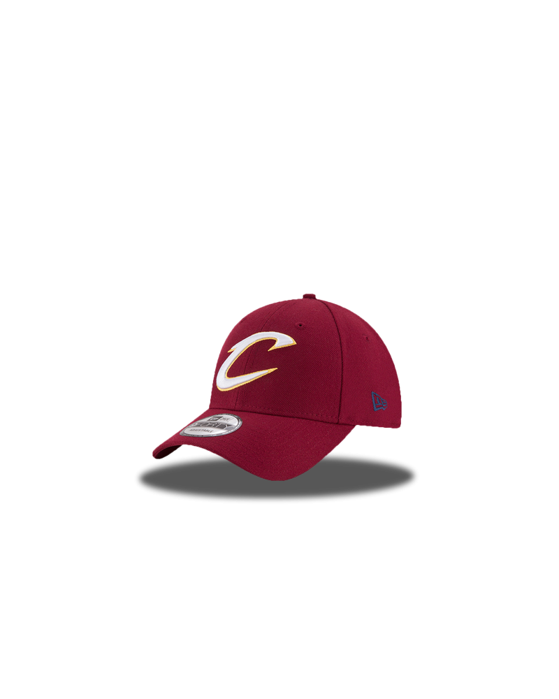 Cleveland Cavaliers C 9Forty