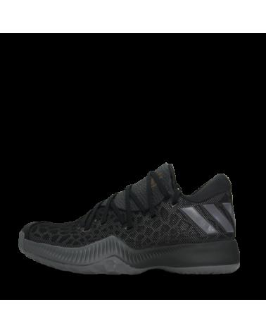Adidas Harden B/E Black