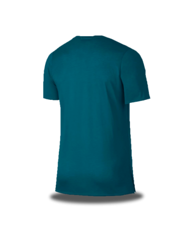 Camiseta Jordan Alpha Dry