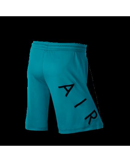 Pantalón Jordan Alpha Dry