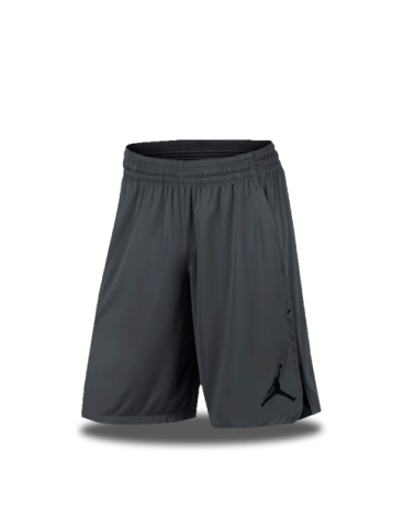 Pantalón Jordan Gris