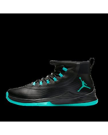 Jordan Ultra Fly 2