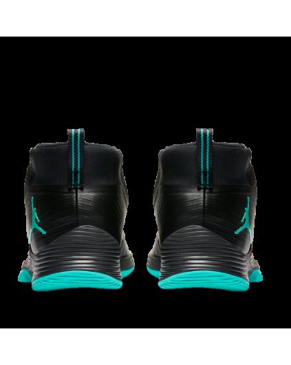 Zapatilla Jordan Ultra Fly 2