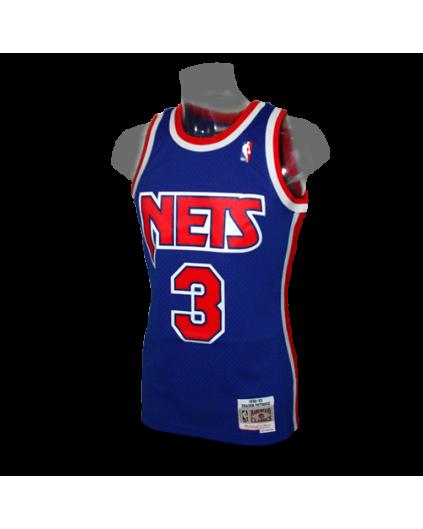 Tienda Baloncesto Madrid - Camisetas NBA - Liga Endesa - Madbasket ... 4ccc08f86db29