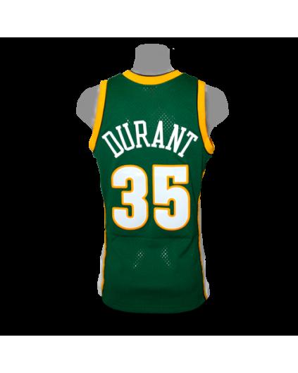 Swingman Kevin Durant