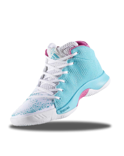 Adidas Crazy Heat Woman