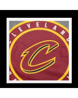 Camiseta Logo Cleveland Cavaliers