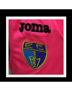 Camiseta Movistar Estudiantes 3ª