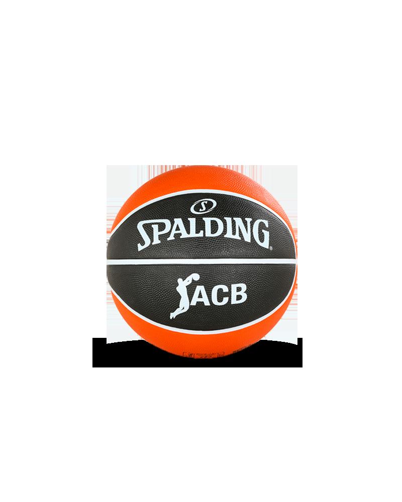 Balón ACB TF-50