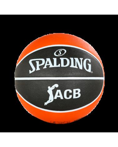 Balón ACB TF-50 Talla 5