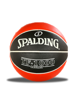 Balón ACB TF-1000