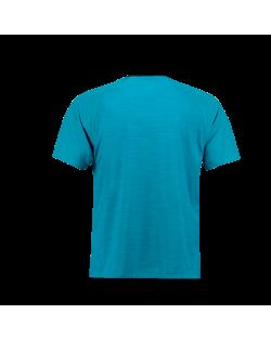 Camiseta de tiro Real Madrid 2017/18