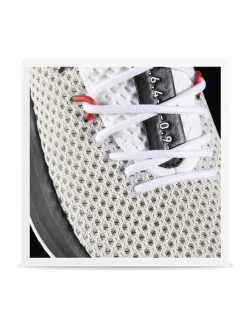 Adidas Dame 4