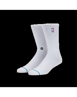NBA White