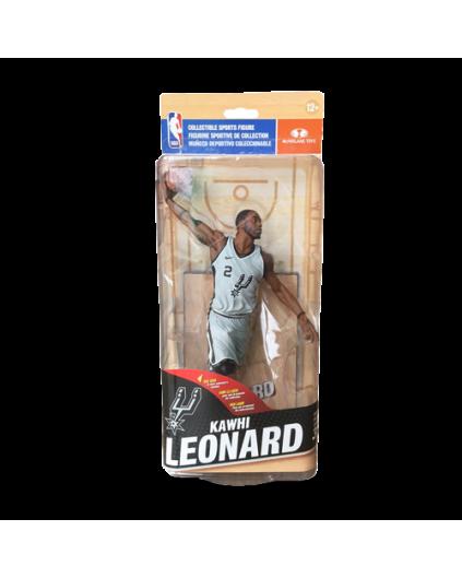 Figura Kawhi Leonard Serie 31