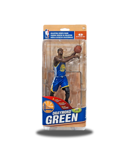Figura Draymond Green Serie 31
