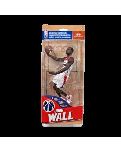 Figura John Wall Serie 31
