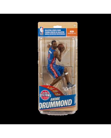 Figura Andre Drummond Serie 31