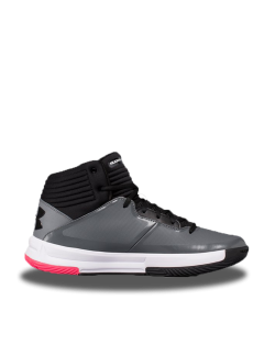 Under Armour Lockdown 2 Grey