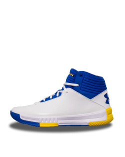 Under Armour Lockdown 2 GSW