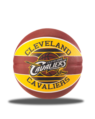 Balon Cleveland