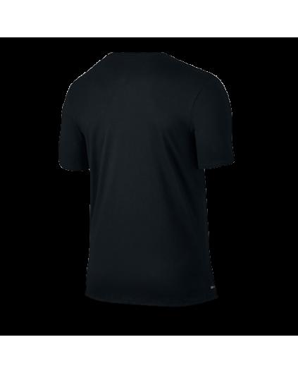 Camiseta Nike Dry Swoosh