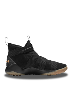 Lebron Soldier XI