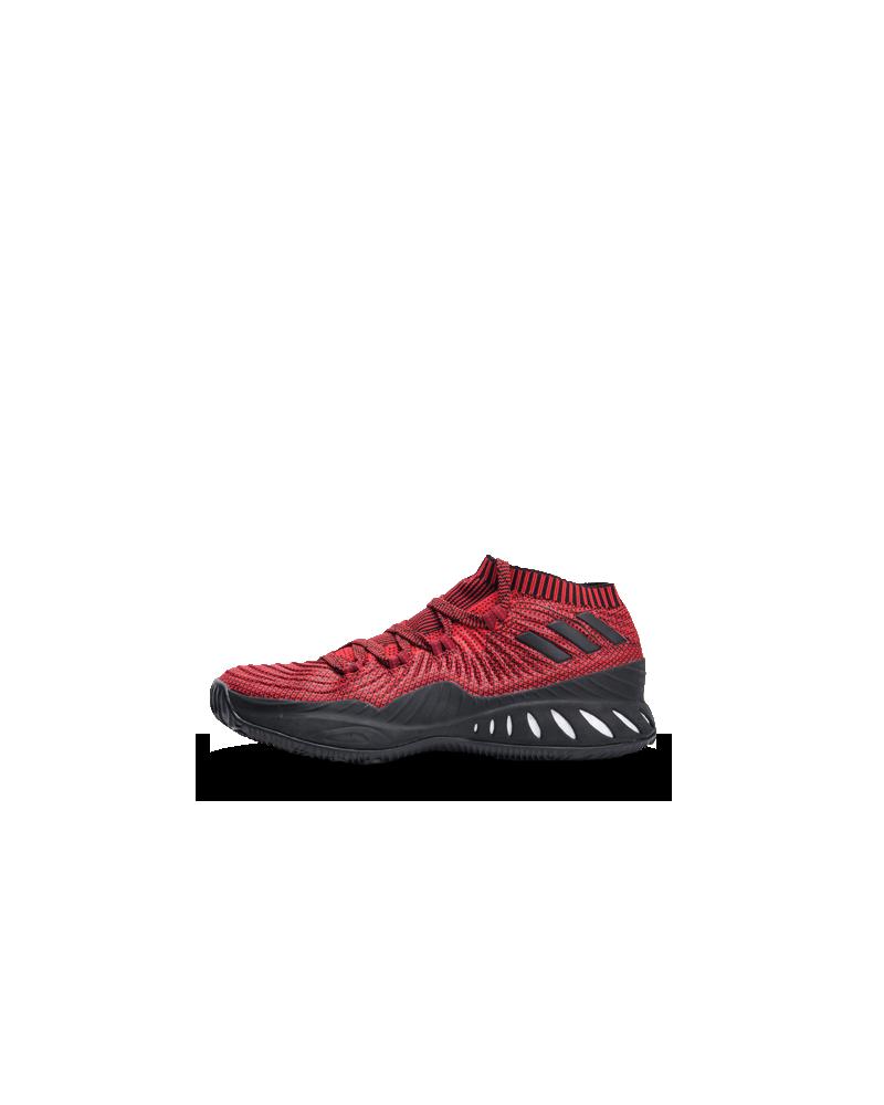 zapatillas baloncesto adidas crazy