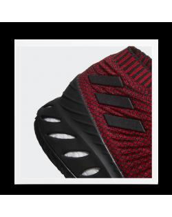 Adidas Crazy Explosive Low