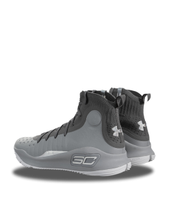Under Armour Curry 4 More Buckets