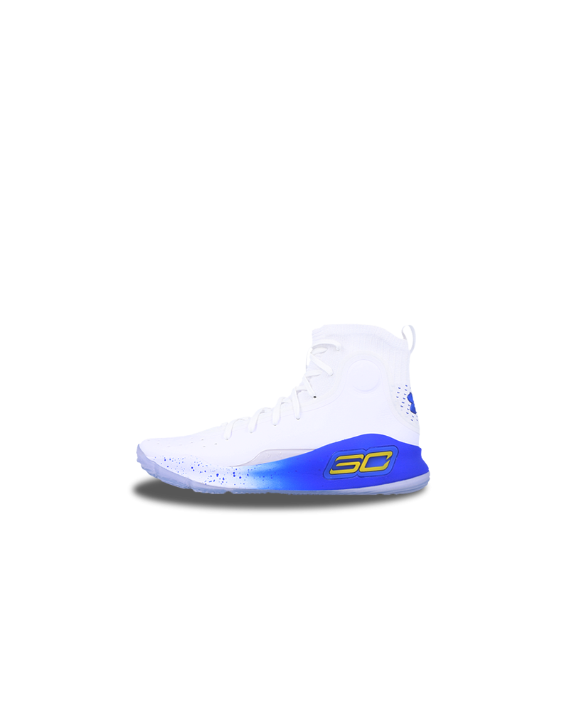 low priced 1f508 96210 Under Armour Curry 4 Home