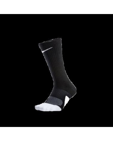 Nike Elite Crew Black/White